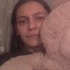 Лера Валеева, 30, г.Ишимбай