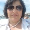 Рина, 51, г.Темрюк
