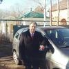 Григорий, 77, г.Курганинск
