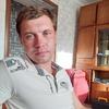 Юра, 30, г.Переславль-Залесский