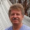 Игорь, 59, г.Каменск-Шахтинский