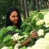 Светлана, 38, г.Рязань