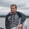 Иван, 37, г.Рыбинск