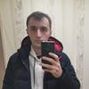 Илья, 30, г.Переславль-Залесский