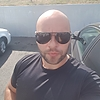 Андрей, 33, г.Курск