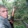 Миха, 26, г.Арсеньев