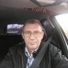 Андрей, 56, г.Салават