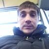 Миша, 30, г.Смоленск