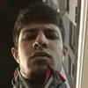 Мурад, 22, г.Хасавюрт