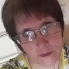 Ольга Ишимбаева, 45, г.Ишимбай