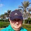Александр, 44, г.Тула