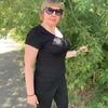 Ажелика, 48, г.Тамбов