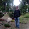 сергей, 30, г.Рыбинск