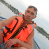 Руслан, 30, г.Ленинск-Кузнецкий