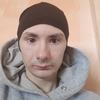 Artem, 30, г.Улан-Удэ