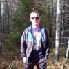 Egor Asnii, 28, г.Краснотурьинск