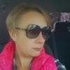 Наталья, 43, г.Кстово