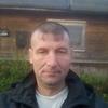 Dima, 37, г.Шарья