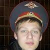 Андрей, 32, г.Североуральск