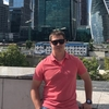 Илья, 27, г.Апрелевка