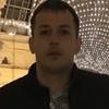 Antony, 37, г.Мытищи