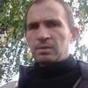 Алексей, 39, г.Златоуст