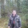Владимир, 38, г.Вельск