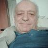 walter, 64, г.Нижневартовск