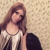 Елена, 34, г.Ейск
