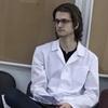 Денис, 20, г.Ханты-Мансийск