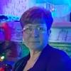 Валентина, 53, г.Кострома