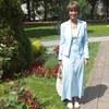 Ольга, 43, г.Лобня