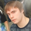 Серега, 29, г.Александров