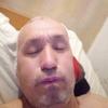 Ильяс, 30, г.Томск