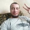 Евгений, 35, г.Апатиты
