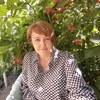 Елена, 53, г.Новочеркасск