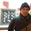 Владимир, 58, г.Чапаевск