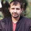 Алеесандр Сказко, 36, г.Чехов