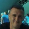 Денис, 33, г.Дубна