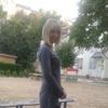 Лидия, 35, г.Анапа
