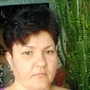 Lyda, 42, г.Миллерово