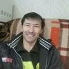 эдуард, 43, г.Советская Гавань